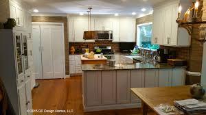 literarywondrous kitchen remodeling winston salem nc adams your home remodel ideas results qd design homes llc kitchen remodeling winstonlem nc builders association designers