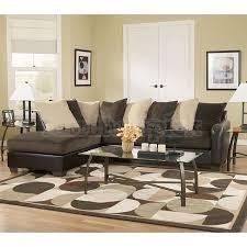 livingroom sectional best 25 u shaped sofa ideas on living room