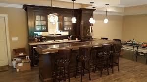 atlanta basements u0026 decks basement finishing home remodeling