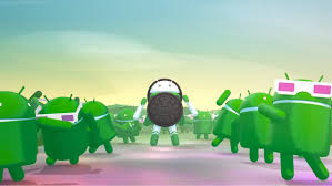 download android oreo wallpapers and ringtones u2013 android soul