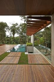 Pool Pavilion Designs 382 Best Pools And Pool Areas Images On Pinterest Architecture
