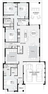 raised homes floor plans u2013 laferida com