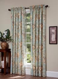 rod pocket curtains thecurtainshop com