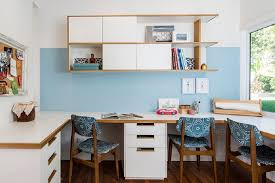 home design stores australia 7 of the best looking home offices in australia business insider
