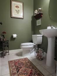 Powder Room Bathroom Small Powder Room Decorating Ideas Powder Room Decorating Ideas
