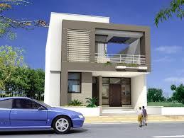 exterior home outer design photos 3d home design stunning 159463