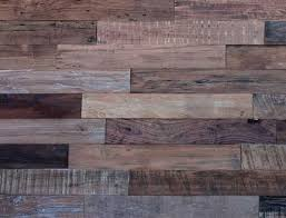 what is shiplap cladding 21 ideas for your home home interior wood cladding ideas what is shiplap cladding 21 ideas for