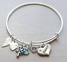 adjustable bangle bracelet images 273 best charm bangle bracelets etc images charm jpg