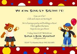 best 25 build a bear party ideas on pinterest build a bear