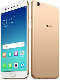 Oppo F3 Oppo F3 Plus 64gb Maverics