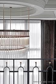 Midwest Chandelier Company Ferris Rafauli Architecture By Ferris Rafauli Interiors
