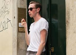 perfect skinny guy haircut how to dress and style for your body type skinny guy