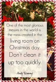 147 best christmas quotes images on pinterest christmas humor
