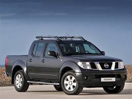 slammed nissan frontier nissan frontier engine nissan engine problems and solutions