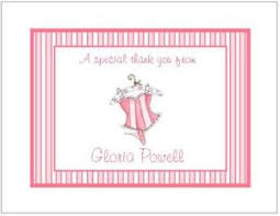bridal cards bridal shower thank you cards ebay