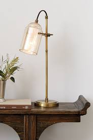 inspiration from our winter 2015 catalog how to decorate karen lamp from ballard designs