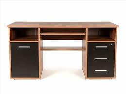 ikea rangement bureau klimpen tiroir de rangement bureau nipen table avec s blanc ikea