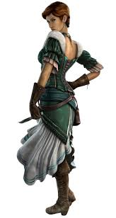 137 best al anfa frauen images on pinterest fantasy characters