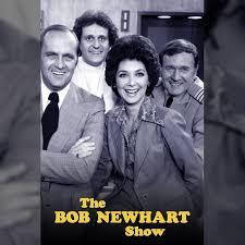 the bob newhart show topic youtube