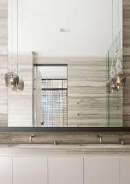 Residential Interior Designers Melbourne 14 Best Elenberg Images On Pinterest Design Awards Hotel Lobby