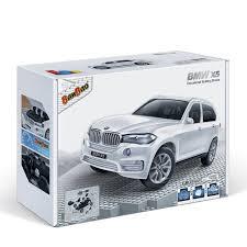 playmobil bmw surenkamas konstruktorius bmw x5 modelis baltas funtastik
