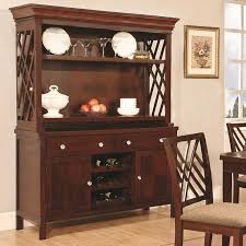 Wildon Home Cabinet 48 Best Credenza Ideas Images On Pinterest Bar Cabinets