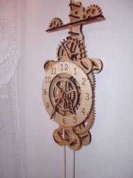 23 luxury woodworking clock kits egorlin com