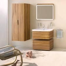 vitra nest tall column unit with 2 doors uk bathrooms