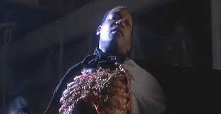 halloween horror nights bloody mary top ten greatest horror movie villains of all time geek league