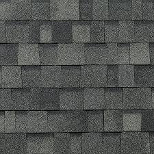 owens corning oakridge shingles estate gray studio d shingle