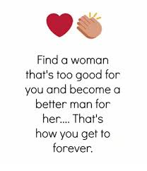 Good Woman Meme - 25 best memes about too good for you too good for you memes