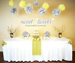neutral baby shower themes baby shower favors gender neutral themes ideas by be brave