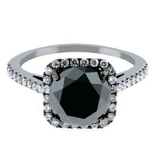 Wedding Rings Sets For Women by Cheap Black Diamond Wedding Ring Sets Cheap Black Diamond Wedding