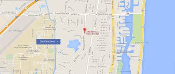 Map Of Boca Raton Florida by Boca Raton Chiropractor Dr Ernest S Caruso Of Boca Health