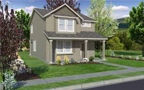 the jordan new houses in id wa by hayden homes