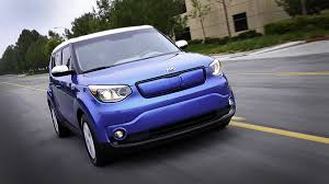 Kudos Home And Design Reviews 2016 Kia Soul Ev Drive Review With Price Specs And Photos