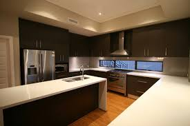 custom kitchens in camden creative kitchens