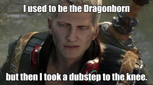 Too Soon Meme - is it too soon for scalebound memes imgur