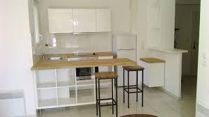 plan de travail sur pied cuisine chambre plan de travail cuisine sur pied cuisine en u plan de