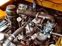 land rover series 3 engine 1981 land rover santana series iii ligero