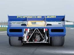 porsche 917 porsche 917 30 driven pistonheads