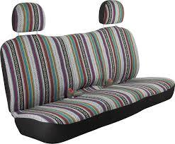 Amazon Com Furniture Set Covers - amazon com bell automotive 22 1 56259 8 universal baja blanket