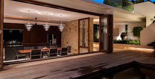 best general contractors los angeles custom home builder