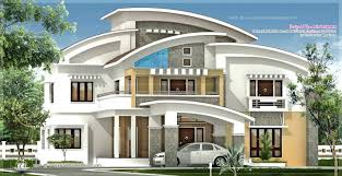 modern home design vancouver wa modern home designers wiredmonk me