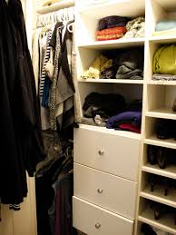 Cleaning Closet Ideas Tasty How To Clean Your Messy Closet Roselawnlutheran