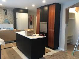 metric design centre a personalized renovation u0026 interior design