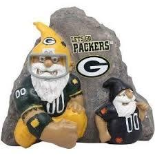 Green Bay Packers Bean Bag Chair Sculpted Nfl Travel Mugs Packers Yardseller Pinterest Packers
