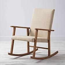 Design Rocking Chair Rocking Chair U2013 Helpformycredit Com