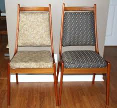 how to reupholster dining room chairs chair upholstery fabric how