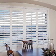 Shutters Or Blinds Shutters And Blinds In Phoenix Az Southwestblinds Com
